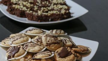 christmas-cookies-556957