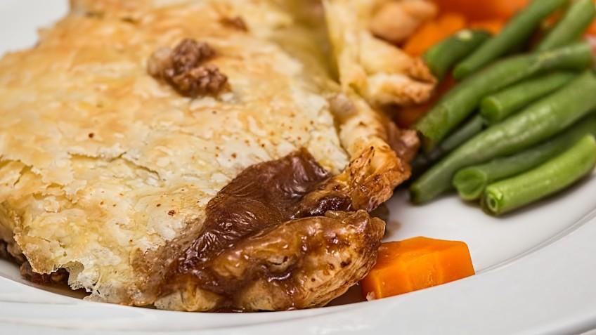 meat-pie-514416_1920