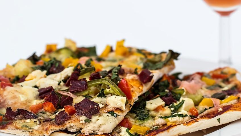 pizza-541829_1920